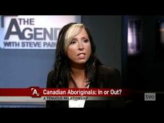 Aboriginal educator Pamela Palmater says the relationship between government and Canada's indigenous peoples is as negative as it's ever been. First Nations, Native American, Canada, Relationship, Culture, Education, People, Native Americans, Relationships