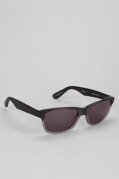 #UrbanOutfitters          #Women #Accessories       #tinted #acetate #tortoise #gradient #content #blonde #arms #spot #frames #clean #sunglasses #smooth #protection #arm #square #lenses #matte #logo #metal #complete #care #classic    Tortoise & Blonde Keyser Sunglasses                 Classic oversized sunglasses from Tortoise & Blonde. Smooth matte gradient square frames complete with tinted lenses and curved arms. 100% UV protection. Finished with logo detailing at the arm.  CONTENT   CARE…