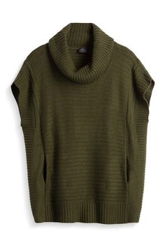Shelby~If you were to send this, only send if there is another color. I have a cowl neck olive green sweter already. Stitch Fix Stylist Picks: Fall Trends Stitch Fix Fall, Stitch Fit, Mode Style, Style Me, Fix Clothing, Stylist Pick, Stitch Fix Outfits, Stitch Fix Stylist, Vestidos