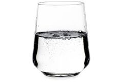 Buy Essence Tumbler from iittala. Modern minimal design with edgy character makes Essence amongst the most highly acclaimed glassware in the world. Design Shop, Water Glass, Glass Bottle, Wine And Beer, Drinking Glass, Fine Wine, Glass Collection, Glass Design, Smoothie