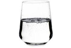 Iittala Essence juomalasi 35 cl (6 kpl) - drinkkejä varten ;-)