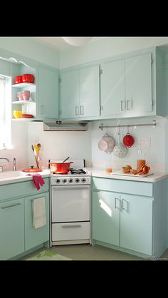 1000 Images About 50s Kitchen On Pinterest 50s Kitchen