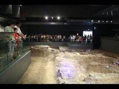 nanjing massacre memorial museum - Google Search