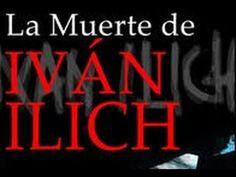 Leon Tolstoi+La muerte de Ivan Ilich+AUDIOLIBRO COMPLETO EN ESPAÑOL Y LI...