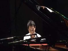 Yiruma - River Flows In You (Live in Seoul)
