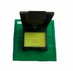 VBGA11P5 adapter for iPhone 4S 5 5C 5S UP828 VBGA11P5 IC socket  http://www.autodiagnosticobd.com/vbga11p5-adapter-for-iphone-4s-5-5c-5s-up828-vbga11p5-ic-socket-wholesale-auto-diagnostic-2221.html
