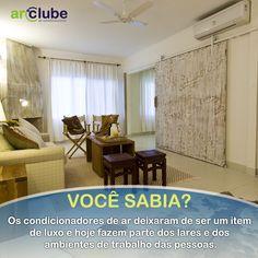 Nos dias de hoje, as formas de pagamento estão mais acessíveis, assim como os preços! Veja várias informações aqui: www.arclube.com.br