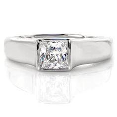 Apollo - Knox Jewelers - Minneapolis Minnesota - Fancy Shape - Large Image