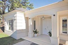 Estudio: Vaccarezza, Tenesini & Angelone Arquitectos. Más info y fotos en www.PortaldeArquitectos.com
