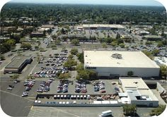 Sunrise Mall, Citrus Heights, CA - Loved shopping here back in the late ! Sunrise Mall, Air Force Reserve, Citrus Heights, Our Town, The Fault In Our Stars, Model Airplanes, Department Store, Sacramento, Places Ive Been