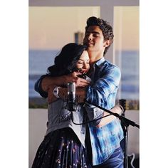 Fuck Yeah Jemi - alicexlaura ❤ liked on Polyvore featuring jemi, demi lovato and couples