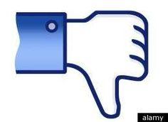 Dislike.