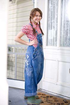 #MileyCyrus #HannahMontanaTheMovie #HannahMontana #MileyStewart #MileyRayCyrus