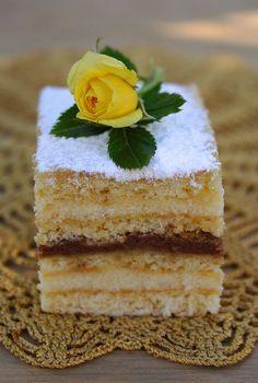 Honey Pie ♥ *•. ❁.•*❥●♆● ❁ ڿڰۣ❁ ஜℓvஜ♡❃∘✤ ॐ♥..⭐..▾๑ ♡༺✿ ♡·✳︎· ❀‿ ❀♥❃.~*~. TUE 29th MAR 2016!!!.~*~.❃∘❃ ✤ॐ ❦♥..⭐.♢∘❃♦♡❊** Have a Nice Day! **❊ღ༺✿♡^^❥•*`*•❥ ♥♫ La-la-la Bonne vie ♪ ♥❁●♆●○○○