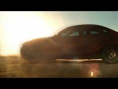 Oct. 25th. The first ever BMW 2 Series Coupé.