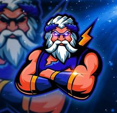 Challenge Me ! Logo D'art, Art Logo, Logo Free, Trill Art, Dragon Armor, Lion Painting, Youtube Logo, Game Logo Design, Esports Logo