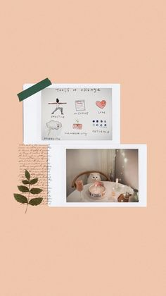 Polaroid Frame Png, Polaroid Picture Frame, Polaroid Template, Frame Template, Templates, Iphone Wallpaper Vsco, Bts Wallpaper, Wallpaper Quotes, Wallpaper Backgrounds