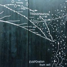 Austra Pavilion, Expo 2015 www.topitalytrave... #expo #Milan #austriapavilion #feedingtheplanet #energyforlife #breathe #eat