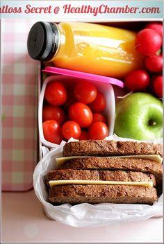 My weightloss secret @ healthychamber.com 01828 #weightloss #fit #nofat #garciniacambogia #healthy #wellness #feelgood #fatless #motivation #life #health #getfit #losefat