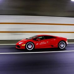 "#regram from @lamborghini - "" One of the best moments from the Lamborghini China Giro round two in Guangzhou.  #Lamborghini #LamboHuracan #awesome #nofilter""  #cars #red #exotic #luxury #FieldsMotorcarsOrlando #fmorlando #lamborghiniorlando #orlando #FieldsMotorcarsOrlando #Instagram #FieldsAuto"