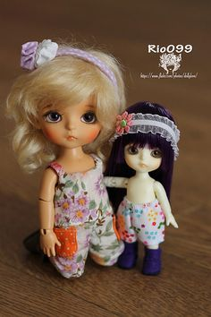 Haru's | I am so sad my two Haru's are leaving. One is going… | Flickr