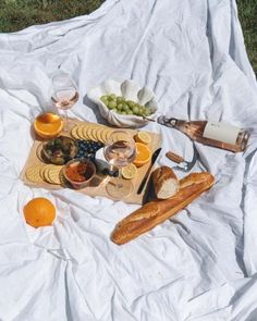 DIY Backyard Picnic Ideas You'll Want To Try Backyard Picnic, Diy Projects Cans, Plastic Windows, All Is Well, Cute Diys, Wood Screws, Wood Glue, Tree Branches, Tea Lights