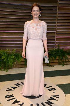 Ellie Kemper | Celebrity-gossip.net