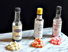 mint love social club: {diy cocktail bitters sugar cubes} I will try this with Fee's Aromatic and new Cardamom bitters! Cocktail Cake, Cocktail Bitters, Cocktail Glass, Spice Shop, Bar Drinks, Beverages, Sugar Cubes, Craft Cocktails, Spice Mixes