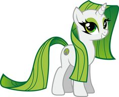 #765554 - artist:mr002, oc, oc only, ponified, safe, solo, xbox - Derpibooru - My Little Pony: Friendship is Magic Imageboard