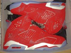 So cute. Welcome to visit the site and choose the suitable Retro Air Jordan Shoes for yourself