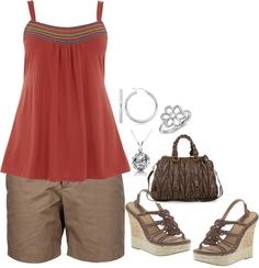 3 Love this outfit! 3, created by forgiven78 on Polyvore