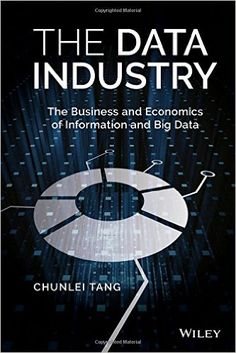 Intermediate accounting 16th edition true pdf free download the data industry the business and economics of information and big data free ebook fandeluxe Gallery