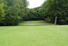 Society details for Crookhill Park Golf Course | Golf Society Course in England | UK and Ireland Golf Societies