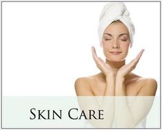 SKIN DOCTOR EXPERTS