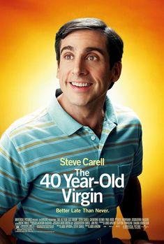 ¿Comedia? Si, esta es en verdad una película para romper la rutina y reír sin parar.