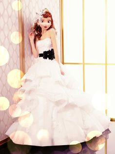 Disney Princess Frozen, Disney Princess Drawings, Disney Princess Pictures, Disney Girls, Disney Art, Disney Love, Frozen Film, Elsa Frozen, Princesse Disney Swag
