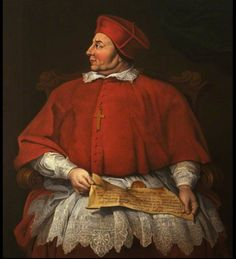 thomas wolsey was henry viii chief Thomas wolsey (c march 1473 – 29 under wolsey's guidance, the chief nations of europe sought to outlaw war sir thomas more and the politics of henry viii.