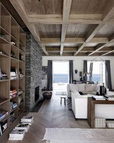 Gorgeous 88 Modern Coastal Living Room Décor Ideas https://bellezaroom.com/2017/09/03/88-modern-coastal-living-room-decor-ideas/