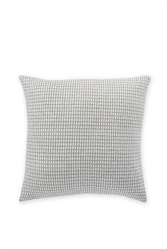 Lila Cushion