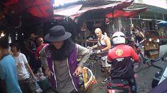 Bangkok City Culture 20160929 Amm