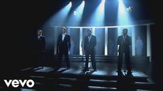 Music video by Il Divo performing Regresa A Mi (Unbreak My Heart). (c) 2004 Simco Limited exclusively licensed to Sony BMG Music Entertainment (UK) Limited F. Bmg Music, Music Songs, Music Videos, Spanish Music, Killing Me Softly, Beautiful Songs, True Friends, My Favorite Music, My Heart