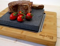 Large Sizzling Hot Stone Cooking Steak Table Top Hibachi By Black Rock Grill How To Cook Liver, How To Cook Steak, Cooking Stone, Meat Lovers, Black Rock, Side Dishes Easy, Grilling, Dinner Recipes, Meals