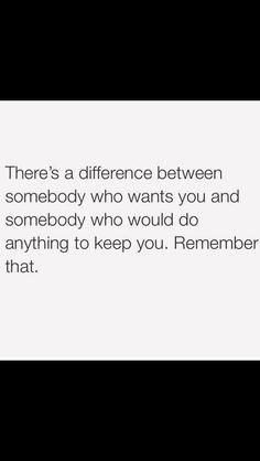 Until you push them too far...