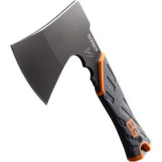 Gerber Bear Grylls Survival Hatchet. walmart
