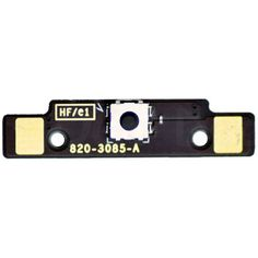 iPad 2/ 3/4 Home Button Board #ipad #home @ http://www.ogodeal.com/for-ipad-2-3-4-home-button-board.html