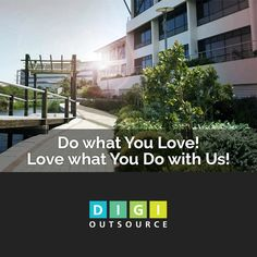 We are hiring in Cape Town (Western Cape) - Digi Outsource: German Customer Service Host http://jb.skillsmapafrica.com/Job/Index/9139 #jobs #careers