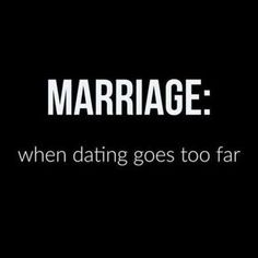 64 Ideas For Funny Couple Quotes Relationships Humor Hilarious Funny Relationship Quotes, Funny Dating Quotes, Funny Quotes About Life, Sarcastic Quotes, Dating Humor, Life Quotes, Funny Memes, Funny Sayings, Cat Sayings