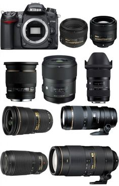 Nikon are best selling APS-C DSLRs from Nikon. is replaced by Nikon in and will be replaced by Nikon Here are sev are best selling APS-C DSLRs from Nikon. is replaced by Nikon in and will be replaced by Nikon Here are seve Nikon D7000, Dslr Photography Tips, Photography Equipment, Digital Photography, Nikon Camera Lenses, Nikon Digital Camera, Nikon Cameras, Best Nikon Camera, Digital Cameras