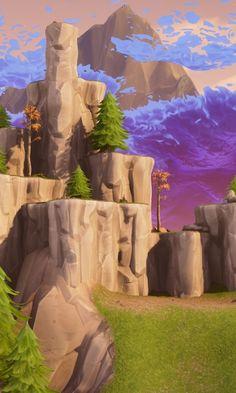 494 Best Fortnite Images In 2019 Games Epic Games