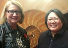 Cynsations: Guest Interview & Giveaway: Cookies for Breakfast? Janet Wong & Sylvia Vardell on Children's Poetry